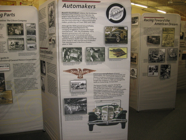 Traveling IHS Exhibit-Auto